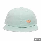 ADIDAS 男 SHMOO HAT 運動帽 - FM1593