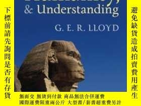 二手書博民逛書店Being,罕見Humanity, And Understand
