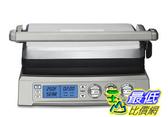 [104美國直購] Cuisinart GR-300WS Griddler Elite Grill 燒烤機 $10880