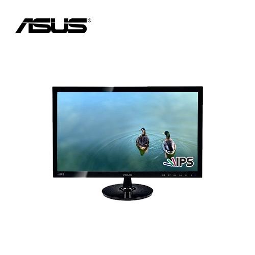 ASUS 華碩 VS229NR 22型 LED 螢幕 液晶顯示器