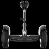 平衡車 小米九號平衡車燃動版米家定制兒童學生成人智慧電動體感車兩輪九號平衡代步車 mks薇薇