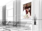 【ARDENNES】婚禮佈置系列 海報 ...