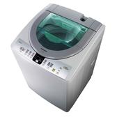 國際牌 14公斤潔淨系列超微米泡沫洗衣機  NA-158VT-H