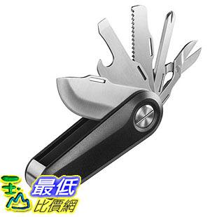 [美國直購] Quirky Sports Switch V2 Fishing Pocket Knife 小刀