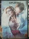 挖寶二手片-T01-544-正版DVD-電影【高潮實驗 限制級】-PLAYBOY (直購價)