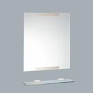 《修易生活館》HCG 和成 典雅化妝鏡 BA5000
