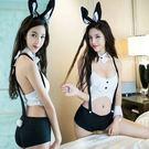【愛愛雲端】角色扮演 性感內衣 性感睡衣 連身貓裝 護士服 學生 女僕 兔女郎 R8Y1320