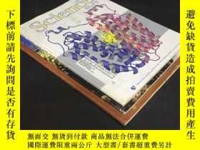二手書博民逛書店Science罕見Brain Disease【科學大腦疾病】2003年1 15 17【3本合售】 (12)Y1