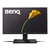 BenQ GW2470HL 23.8吋VA智慧藍光護眼螢幕