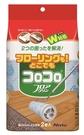 日本Nitto黏紙補充包-45周(2捲入)