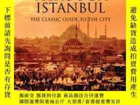 二手書博民逛書店Strolling罕見Through IstanbulY364682 Hilary Sumner-boyd T
