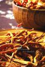 安全金針(又名雪針)100g(日昇之鄉)---台東縣太麻里農會(炒肉燥、蝦仁或雞湯都很好吃)