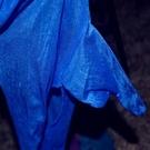 高腰T檔油亮絲滑連褲襪薄款打底襪閃光絲襪情趣男開襠襪【XH_】