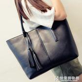 包包女2019新款時尚女包托特包大容量單肩包女大包手提包女士包包 快意購物網