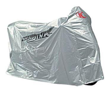 KYMCO 光陽機車GRAND DINK150/250和G-DINK 300I車罩防水、銀膠,隔熱