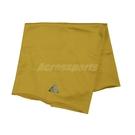 Nike 頸套 ACG Neck Wrap 2.0 黃 綠 男女款 圍脖 運動休閒 【ACS】 N100330831-6OS