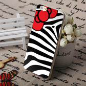 iPhone 6 6S i6 i6S 6G ( 4.7吋 ) 手機殼 軟殼 保護套 凱蒂貓 kitty 蝴蝶結