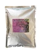 布丁果凍粉-日式葡萄風味凍粉 (1kg)-【良鎂咖啡精品館】