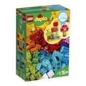 LEGO 樂高 10887創意樂趣