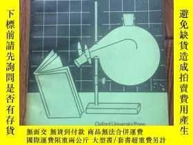 二手書博民逛書店Skills罕見for reading With extract