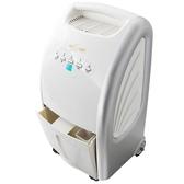 除濕機家用抽濕機地下室空氣除濕器乾燥機靜音吸濕機220VLX春季特賣