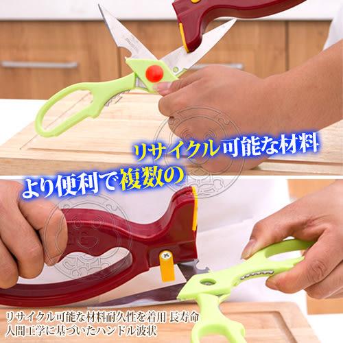 【zoo寵物商城】 廚房小幫手》廚房萬能便攜磨刀器顏色隨機1支