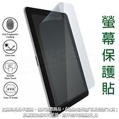 三星 Samsung Galaxy Tab A7 Lite/LTE 8.7吋 SM-T225/T220 平板螢幕保護貼/靜電吸附/光學級素材/靜電貼-ZW