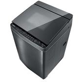 東芝17公斤神奇鍍膜洗衣機AW-DMUH17WAG
