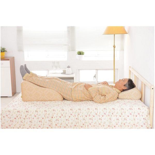 【GreySa】抬腿枕