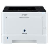【EPSON】AL-M220DN A4黑白商用雷射網路印表機