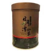 魚池鄉農會 日月潭精選阿薩姆紅茶75g