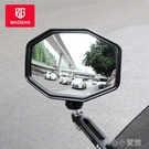 廣角鏡 超廣角后視鏡改裝大視野通用全視角盲區全景鏡180度反光鏡【快速出貨】