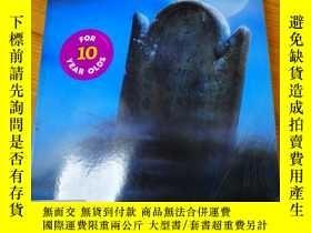 二手書博民逛書店Adventure罕見stories (10#)Y155903 HELEN PAIBA (CHOSEN) PA