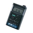泰菱電子◆高斯表電磁波測試器EMF-701A TECPEL