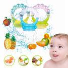 嬰兒營養咬咬樂 果肉學習棒 蔬果棒 RA...
