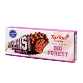 Tip Top 帝紐冰淇淋 黑莓森林巧克力雪糕 (115mL*4支)