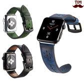 Apple iWatch Watch2 Watch 梅花孔錶帶 穿孔式 錶帶 38mm 42mm 手錶錶帶 蘋果錶帶