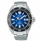 SEIKO 精工 Prospex 愛海洋 魟魚 200米潛水機械錶 SRPE33J1 / 4R35-03W0B
