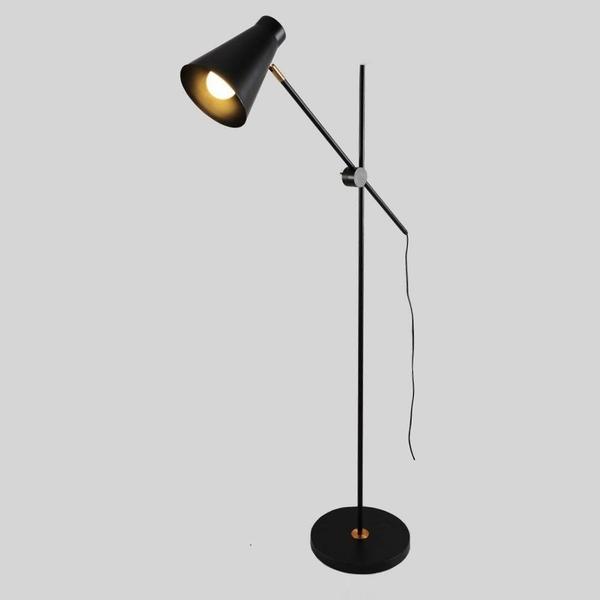亞拉落地燈(OTJIC-00029)【obis】