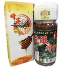 生產追溯純龍眼蜂蜜...