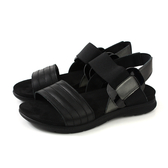 IMAC 涼鞋 義大利製 黑色 女鞋 3085401400011 no823
