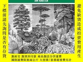 二手書博民逛書店罕見Plants-植物Y436638 Jim Harter Dover Publication... ISBN