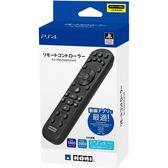 PS4周邊 日本 HORI BD/TV 新款 藍光遙控器 電視遙控器 PS4-089【玩樂小熊】