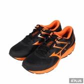 MIZUNO 男 MAXIMIZER 22 慢跑鞋 - K1GA210054