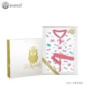 Minerva米諾娃 | 【女超人系列】配件包腳服禮盒