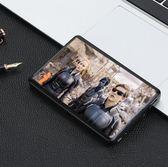 隨身聽 智慧MP5播放器迷你視頻MP3隨身聽學生款MP6觸摸屏大超薄MP4 二度