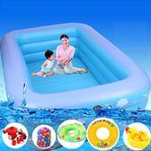(中秋特惠)充氣泡澡桶嬰幼兒童游泳池充氣家庭家用超大游泳桶加厚寶寶戲水池成人泡澡桶