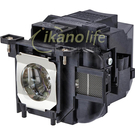 EPSON-原廠原封包廠投影機燈泡ELPLP88/ 適用機型EB-950WH、EB-950W、EB-S04、EB-S31、EB-X04