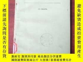 二手書博民逛書店fuzzy罕見systems(P3339)Y173412