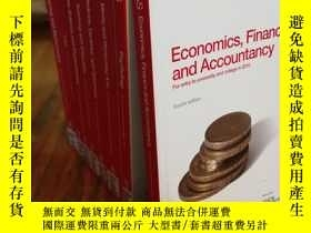 二手書博民逛書店Progression罕見to Law: For Entry t